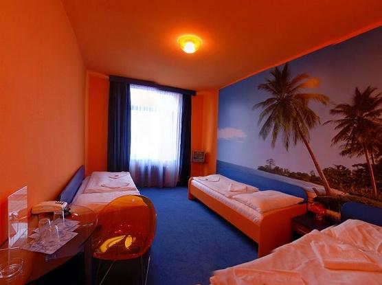 Hotel Liberec 1133404353