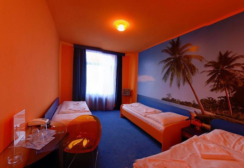 Hotel Liberec 9
