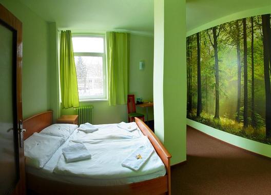 Hotel-Liberec-7