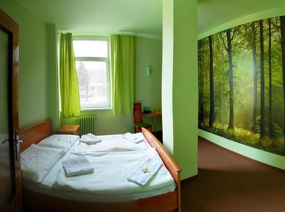 Hotel Liberec 1133404349