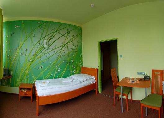 Hotel-Liberec-8