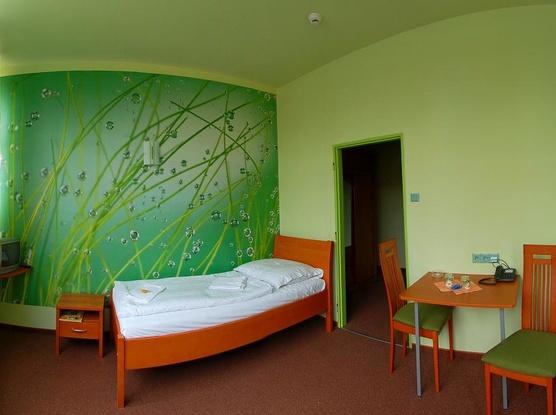 Hotel Liberec 1133404351