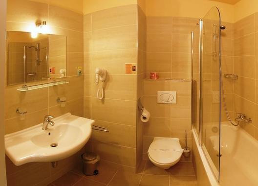 Hotel-Liberec-10