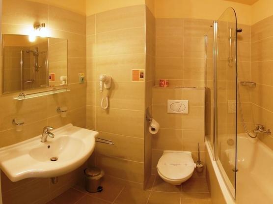 Hotel Liberec 1133404355