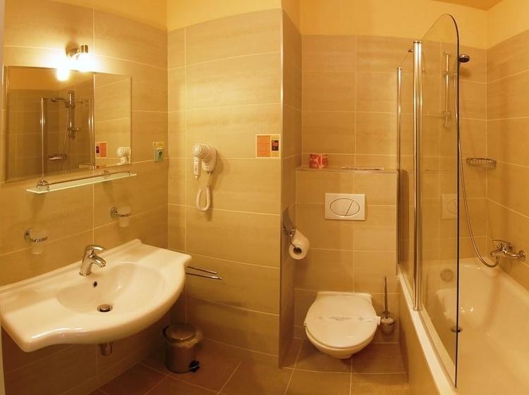 Hotel Liberec 1133404355 2