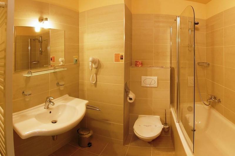Hotel Liberec 10