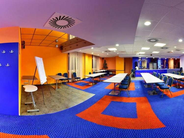 Hotel Liberec 1133404357 2