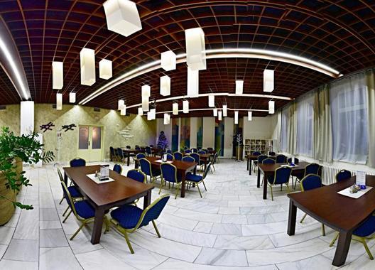 Hotel-Liberec-12