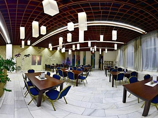 Hotel Liberec 1133404359