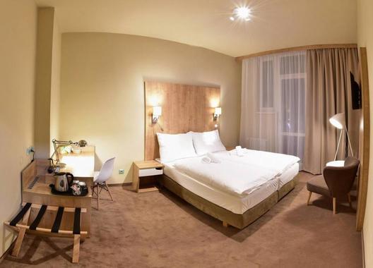 Hotel-Liberec-2