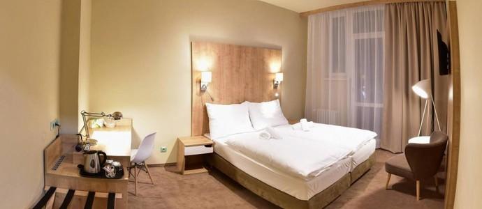 Hotel Liberec 1133404339