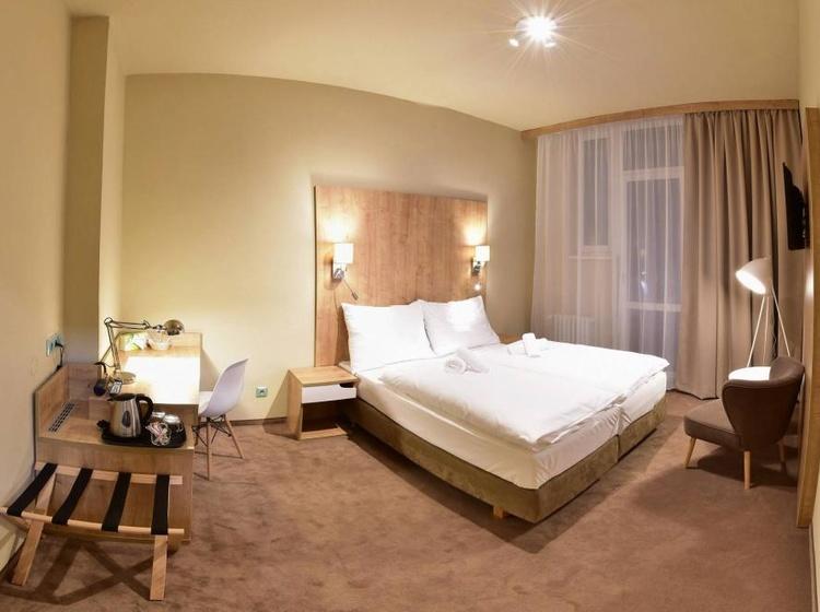 Hotel Liberec 1133404339 2