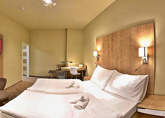 Hotel-Liberec-4