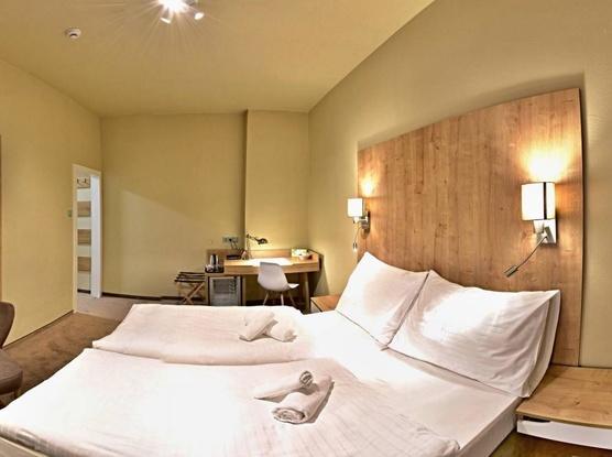 Hotel Liberec 1133404343
