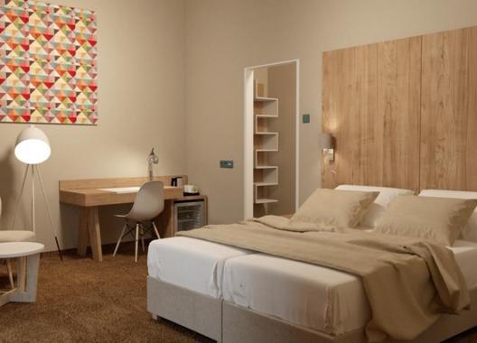 Hotel-Liberec-3