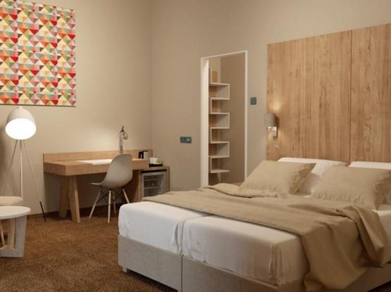 Hotel Liberec 1133404341