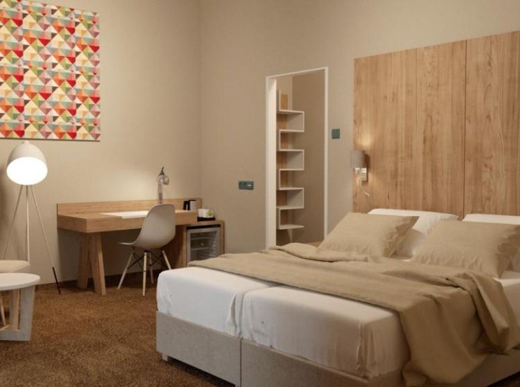 Hotel Liberec 1133404341 2