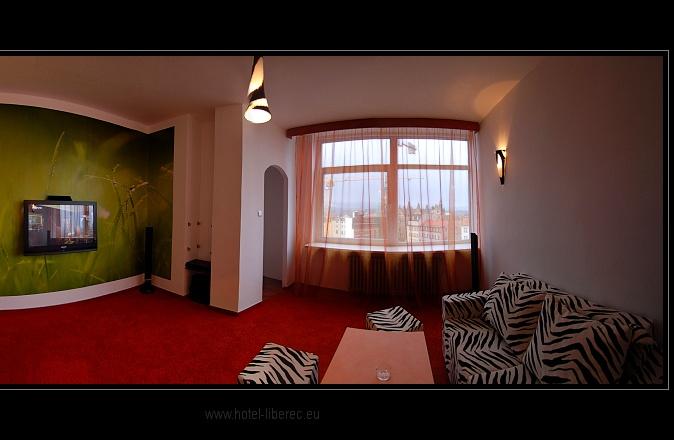 Hotel Liberec 1133404345 2