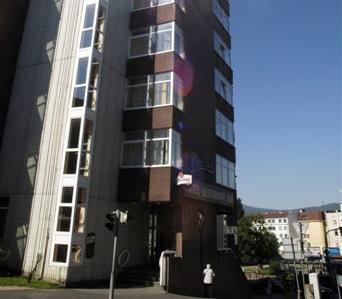 Hotel-Liberec-1