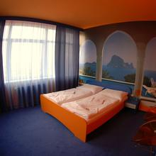 Hotel Liberec 49550756