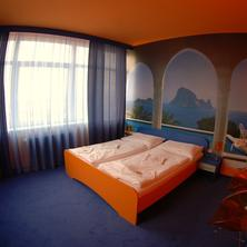 Hotel Liberec 36265488