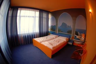 Hotel Liberec 36809814