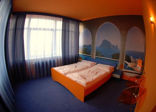 Hotel-Liberec-6