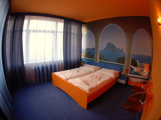 Hotel Liberec 1133404347