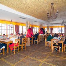 Hotel Příchovice Kořenov 37508474