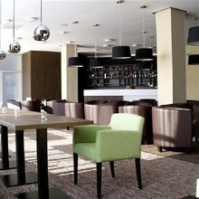 Hotel HVIEZDA Dudince 1154285243