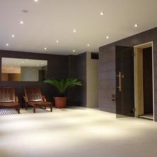 Hotel HVIEZDA Dudince-pobyt-Senior pobyt na 5 nocí