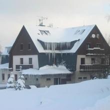 Hotel Na Vyhlídce Kořenov