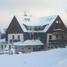 Hotel Na Vyhlídce Kořenov 33289576