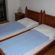 Hotel Na Vyhlídce Kořenov 49351148