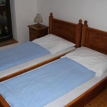 Hotel Na Vyhlídce Kořenov 42797574