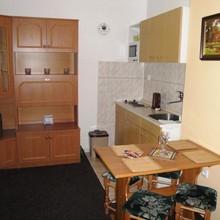 Ubytování Na Statku Česká Skalice 1113973336