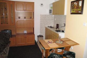 Ubytování Na Statku Česká Skalice 44033976
