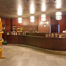 Hotel Merkur Jablonec nad Nisou 43905172