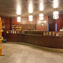 Hotel Merkur Jablonec nad Nisou 41363606