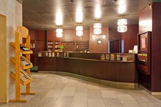 Hotel Merkur Jablonec nad Nisou 1112786332