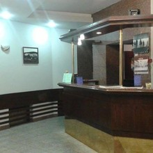 Hotel Saloon Zlín 1123772186