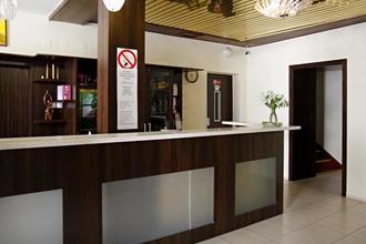 Hotel Piano Mikulov 36810812