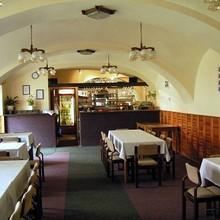 Hotel Valáškův grunt Bouzov 1154285471