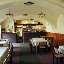 Hotel Valáškův grunt Bouzov 35225938
