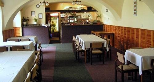 Hotel Valáškův grunt Bouzov 1143424003