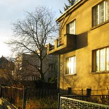 Václavkova Residence