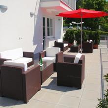 Hotel Vila Viola Luhačovice 43178310