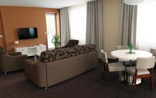 Uvolnění těla i mysli-Hotel Vila Viola 1151513329