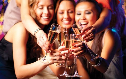 Beauty pobyt pro ženy-Hotel Vila Viola 1156629423