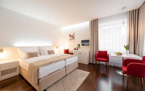 Odpočinek na Viole 2022-Hotel Vila Viola 1156629375